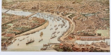 Histoire des fortifications maritimes